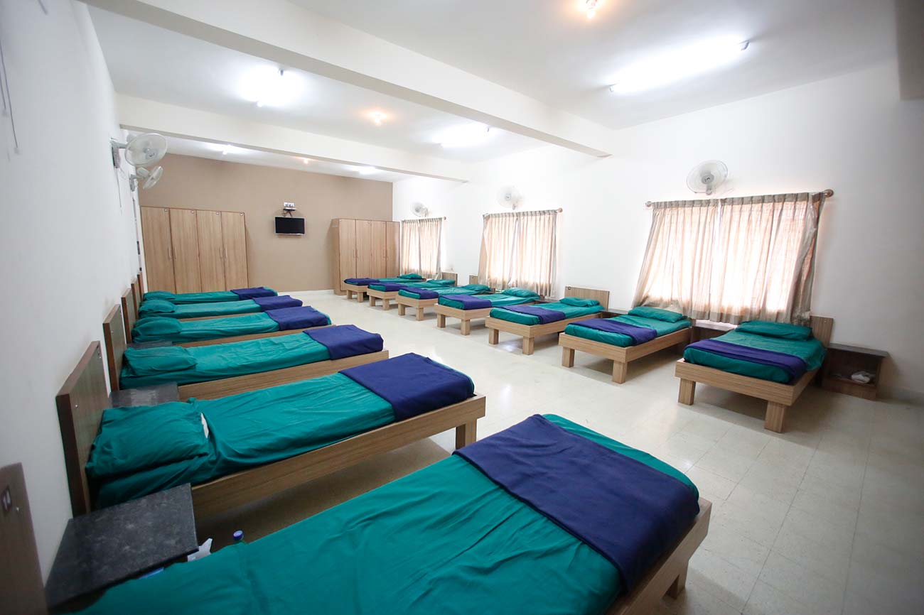 best mental hospital in india