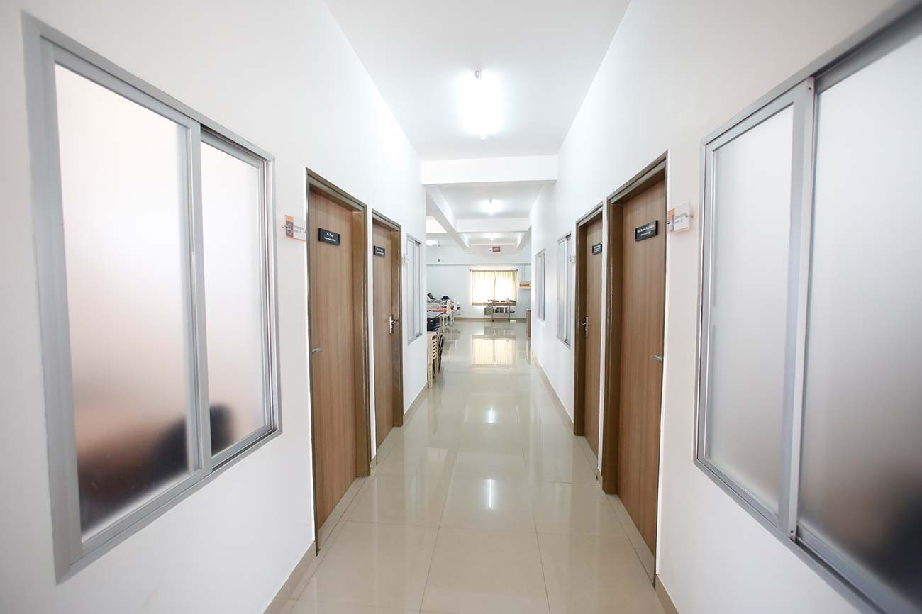 mental rehabilitation centres bangalore