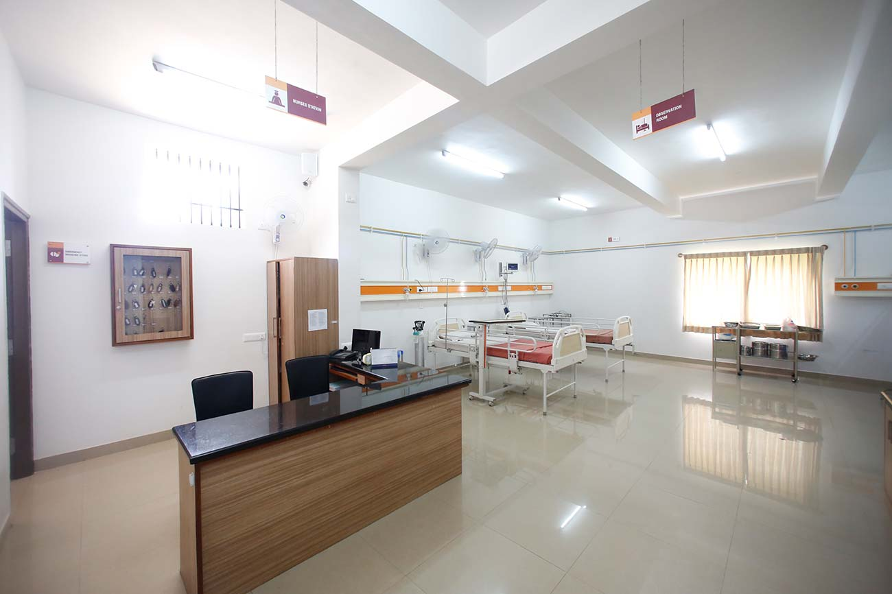 best mental hospital in bangalore