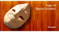 Bipolar Disorder treatment centers in india