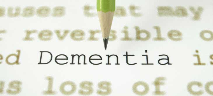 dementia treatment centers in bangalore