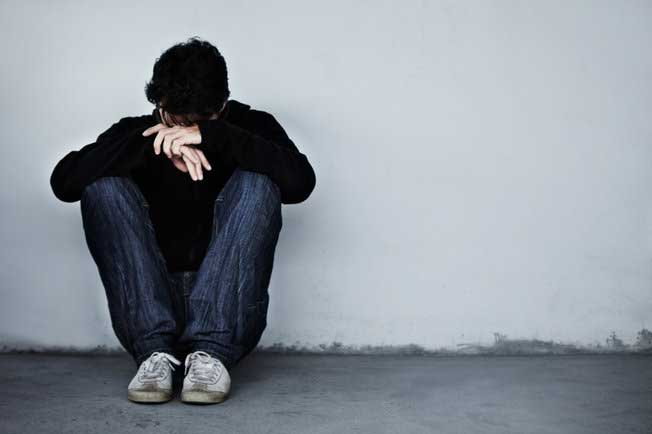 Depression treatment centers bangalore