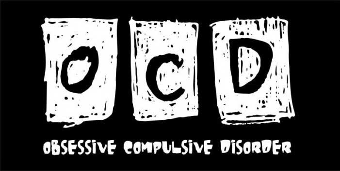 treatment for ocd in children