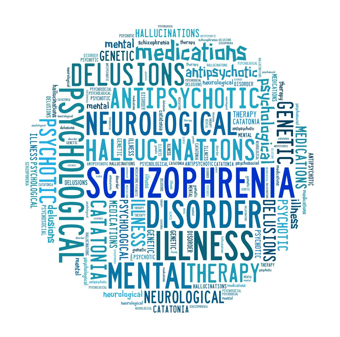 schizophrenia dating website When your dating profile includes mental illness  bipolar disorder, and schizophrenia and while dating is a  online dating websites dedicated to.