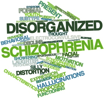 treatment for schizophrenia in india