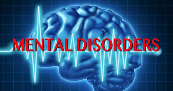 mental illnesses treatment, Bipolar Disorder Treatment