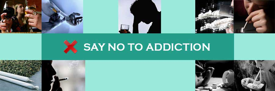 Alcohol Addiction Treatment, Alcohol Addiction Test in Bangalore