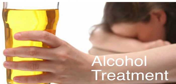 residential alcohol rehab centers