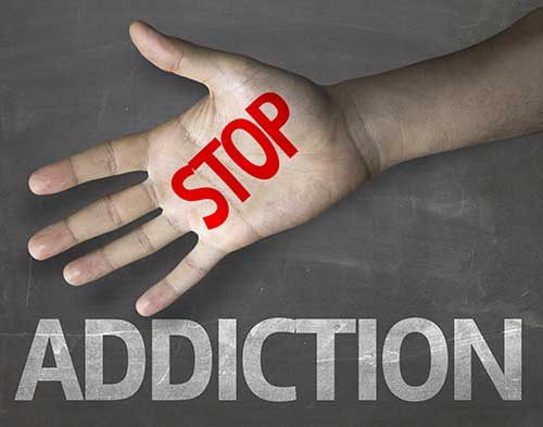 The Best drug Addiction Treatment Centers