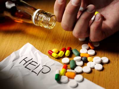 drug addiction treatment in bangalore