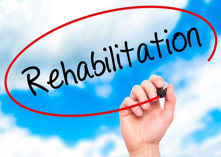 Drug and Alcohol Addiction Treatment