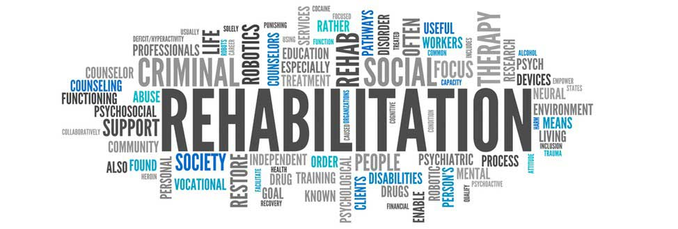 short term rehabilitation center for addiction in india