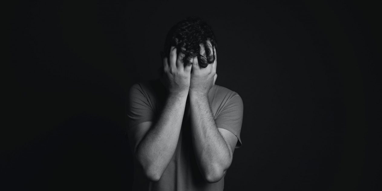 Bipolar Disorder (and the Importance of a Rehab Treatment)
