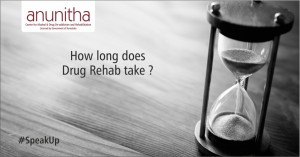 drug rehab, drug rehab program