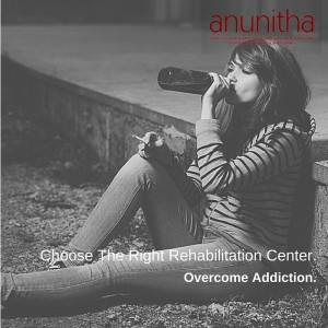 Rehabilitation - The Answer to Dealing with Addiction