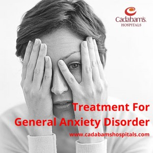 Treatment For General Anxiety Disorder-7